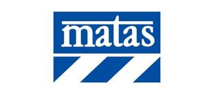 logo_0010_matas