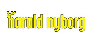 logo_0001_grillstenen