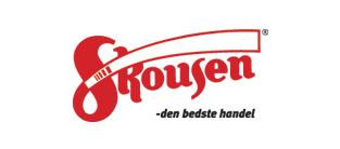 logo_0015_skousen