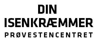 dinisenkrammer
