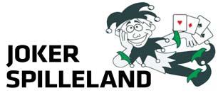 logo_0003_joker_spilleland