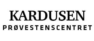 logo_0007_kardusen