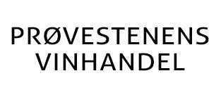 logo_0006_vinhandel